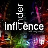 Under the Influence Season 7