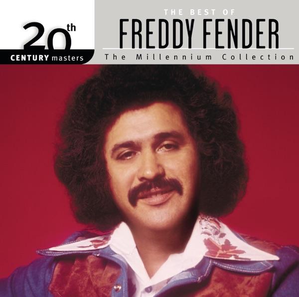 Century  -  Lover Why diffusé sur Digital 2 Radio
