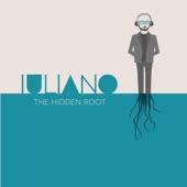 Iuliano - The Hidden Root