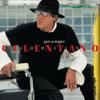 Adriano Celentano - Confessa artwork