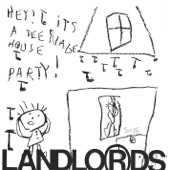 The Landlords - Every Day's a Holiday