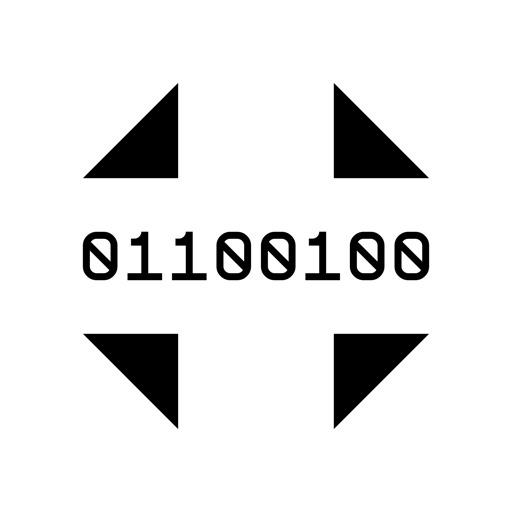 100% Dope - EP by Cygnus