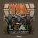 Loki: Vol. 2 (Episodes 4-6) [Original Soundtrack] - Natalie Holt