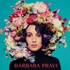Saint-Raphaël - Barbara Pravi