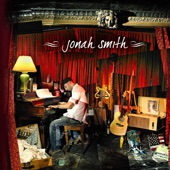 Jonah Smith - When We Say Goodnight