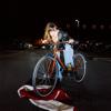 Maisie Peters - John Hughes Movie artwork