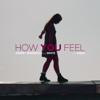 Robert Georgescu & White - How You Feel (feat. Diana) artwork