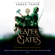 Sabaa Tahir - A Reaper at the Gates: An Ember in the Ashes, Book 3 (Unabridged)