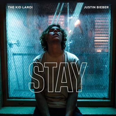 The Kid LAROI & Justin Bieber<