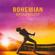 Queen - Bohemian Rhapsody (The Original Soundtrack)