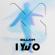 I ไม่ O (IXO) - Billkin