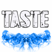 Taste (Originally Performed by Tyga and Offset) [Instrumental] - 3 Dope Brothas