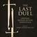 Harry Gregson-Williams - The Last Duel (Original Motion Picture Soundtrack)