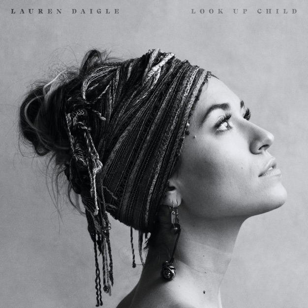 You Say by Lauren Daigle