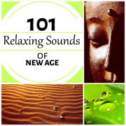 Relaxing Sounds of New Age 101 - Healing Affirmations, Mindfulness and Serenity Spa Music, Sleep Deep meditation, Fulfilled Meditation - Relaxing Sounds Guru, Mindfulness Meditation Music Spa Maestro & Deep Sleep Relaxation Universe