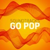Soundtracks Go Pop