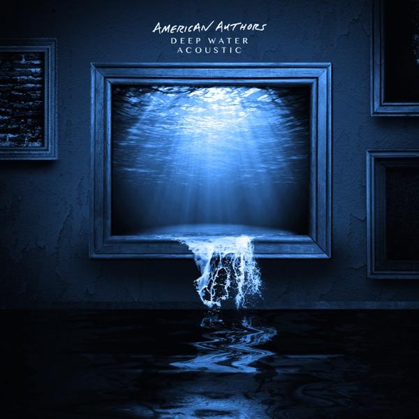 Deep Water (Acoustic) - Single