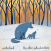 Winterland - The Okee Dokee Brothers