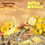 Butter Miracle Suite One - Counting Crows