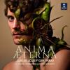Francesco Corti, Jakub Józef Orliński, Il Pomo d'Oro & Fatma Said - Anima Aeterna artwork
