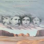 The Highwaymen - The Last Cowboy Song