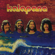 Moon and Stars (Remastered) - Kalapana