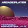 Dancing on Dangerous (16-Bit Computer Game Version) - Arcade Player