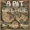 The Hidden Themes, Vol. 1