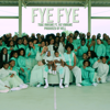 Tobe Nwigwe - Fye Fye (feat. Fat Nwigwe) artwork