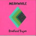 Bradford Trojan - Return of Mrs. Moonlight
