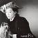 中森明菜 - Fin (+3) [2014 Remaster] - EP