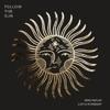 Icon Follow the Sun - Single