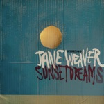 Jane Weaver - The Revolution of Super Visions