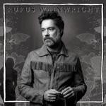 Rufus Wainwright - Damsel In Distress