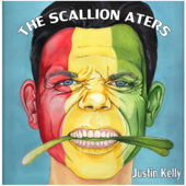 The Scallion Aters