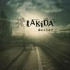 Takida - Master Grafik
