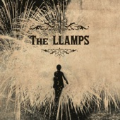 The Llamps
