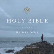 ESV Bible (Unabridged)