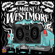Big Subwoofer - MOUNT WESTMORE, Snoop Dogg, Ice Cube, E-40 & Too $hort