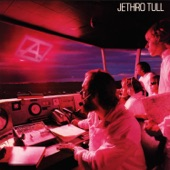 Jethro Tull - Protect And Survive