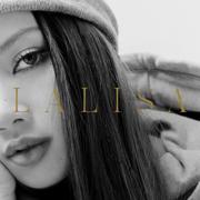 LALISA - LISA