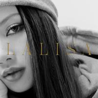 Album LALISA - LISA