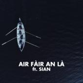 Niteworks - Air Fàir an Là
