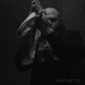 God We Need You Now (Acoustic) - Struggle Jennings & Caitlynne Curtis Cover Art