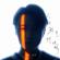柳應廷 - 人類群星閃耀時