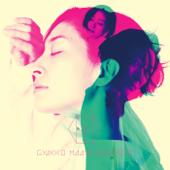 Shikisai Unplugged Session Maaya Sakamoto - Maaya Sakamoto