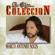 Marco Antonio Solís - La Mejor Colección