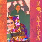 Bachelor, Jay Som & Palehound - Aurora