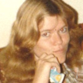 UnFound--A Missing Persons Program: Linda Kay Carroll: Scream In The