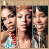 Destiny's Child - Bootylicious Grafik